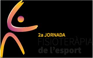 Col·legi de Fisioterapeutes de Catalunya