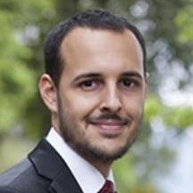 Sebastián Romagosa, Marc