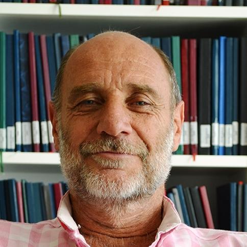 Raúl Sergio